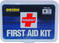 Orion 962 Runabout First Aid Kit 0224-0010