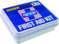Orion 963 Fish-N-Ski First Aid Kit 0224-0011