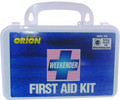 Orion 964 Weekender First Aid Kit 0224-0012