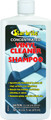 Star Brite 080216P Vinyl Shampoo 0226-0002