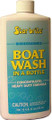 Star Brite 80416P Boat Wash 16oz 0226-0005
