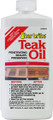 Star Brite 81616 Teak Oil 16oz 0226-0030