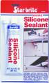 Star Brite 82101 Marine Silicone 0226-0038