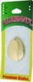 Yakima Bait 5CBG Genuine Premium 0313-0047