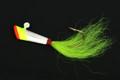 Nungesser 2RDY-1 Shad Dart, 1/2 oz 0324-0002