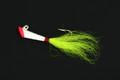 Nungesser 3RDW-2 Shad Dart, 1/12 oz 0324-0003