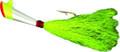 Nungesser 3RDY-2 Shad Dart, 1/12 oz 0324-0004