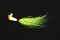 Nungesser 4RDY-2 Shad Dart, 1/16 oz 0324-0006