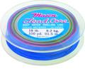 Mason LC-18 Lead Core Line 18lb 0971-0006