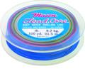 Mason LC-36 Lead Core Line 36lb 0971-0010