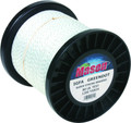 Mason 12GD-80 IGFA Green Dot 0971-0110