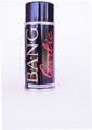 Bang 5-GAR Garlic Formula 5oz 0972-0129