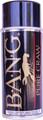 Bang 5-PCF Pure Craw Formula 5oz 0972-0133