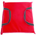 Onyx 110100-100-999-1 2 Red Boat 4878-0070