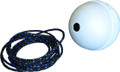 Joy Fish TT-FLOAT/ROPE15' Float & 1617-0014