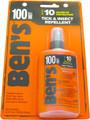 Ben's 0006-7080 100 Max Tick & 2017-0051