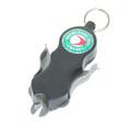 Boomerang BTC205 Saltwater Big SNIP 4751-0018