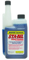 Sta-Bil STAB22240 Fuel Stabilizer 4872-0024