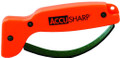 AccuSharp 014C Knife/Tool Sharpener 1117-0022