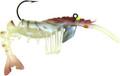 Vudu E-VS20-16-04 Baby Shrimp, 2