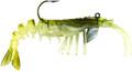 Vudu E-VS20-16-08 Baby Shrimp, 2