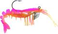 Vudu E-VS20-16-14 Baby Shrimp, 2