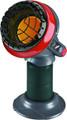 Mr Heater MH4B Little Buddy 3,800 1553-0064