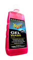 Meguiar's M5416 Marine Gel Wash 16oz 5370-0002