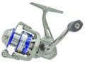 Lew's LLS50 Laser Lite Speed Spin 4683-0374
