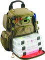 Wild River WT3503 Recon Lighted 5145-0005