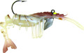 Vudu E-VS35-14-04 Shrimp, 3.25