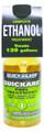 Mercury QUIK47920 Quickare Fuel 4872-0033