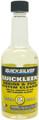 Mercury QUIK47921 Quickleen Engline 4872-0034