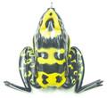 Lunkerhunt LF07 Lunker Frog Hollow 4883-0060
