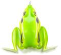 Lunkerhunt LF09 Lunker Frog Hollow 4883-0062