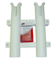 Fish-On 73100 Double Rod Holder 1958-0022