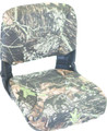 Tempress 45622 All Weather Seat 1958-0033