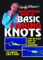 AFN B0037 Waterproof Book Basic 5158-0005