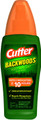 Cutter HG-96284 Backwoods Insect 0431-0084