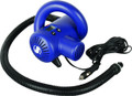 Sevylor 2000014066 Air Pump Sup 12V 0549-1852