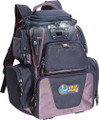 Wild River WT3605 Nomad XP Backpack 5145-0014