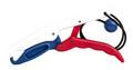 Fish Grip 01-3780-AAFG-JR JuniorRed 4620-0009