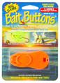 Bait Buttons 44703 Dispenser Packed 4718-0003