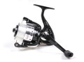 Liquid Stix LS40 Spinning Reel Sz40 5135-0009