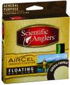 Scientific Anglers 153143 AirCel 5177-0020