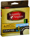 Scientific Anglers 153150 AirCel 5177-0021