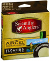 Scientific Anglers 153174 AirCel 5177-0023