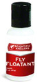 Scientific Anglers 608207 SA Fly 5177-0066
