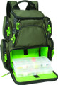 Wild River WT3508 Small Backpack 5145-0016