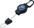 T-Reign 0TRG-311 Fishing Gear 5277-0001